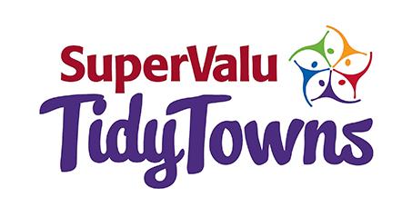 tidytowns logo